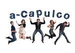 a-capulco-jump-mit-titel4.jpg